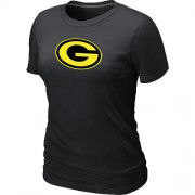 packers_135_351d37f7dd69abf6-180x180