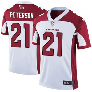 nike-youth-cardinals-018
